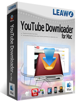 Free YouTube to MP3 Downloader for Mac