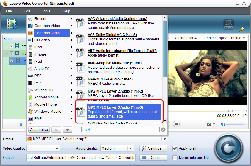 how to add files to you youtube channel