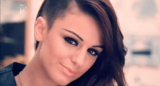 Cher lloyd feat. Mike posner with ur love (teka & soulforce.