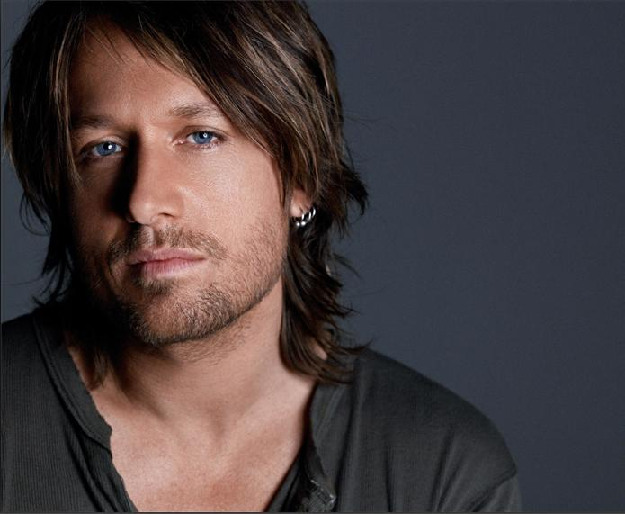 For You Keith Urban New Music Video Watch Free Youtube