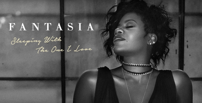 fantasia sleeping with the one i love mp3 download free