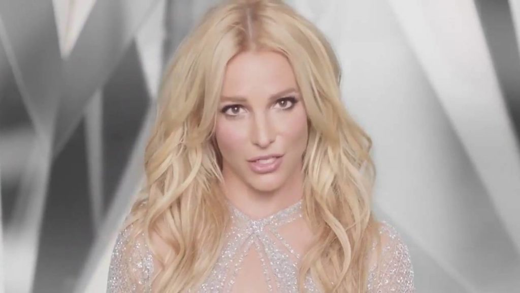 Download Britney Spears – Private Show Fragrance (Official TV Commercial)