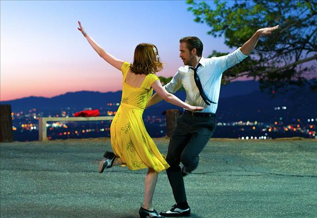 "Download La La Land (2016 Movie) Official Teaser Trailer – ""City Of Stars"""