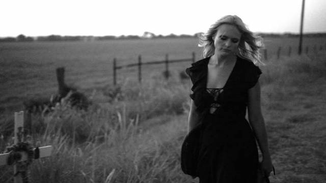 miranda-lambert-vice-music-video