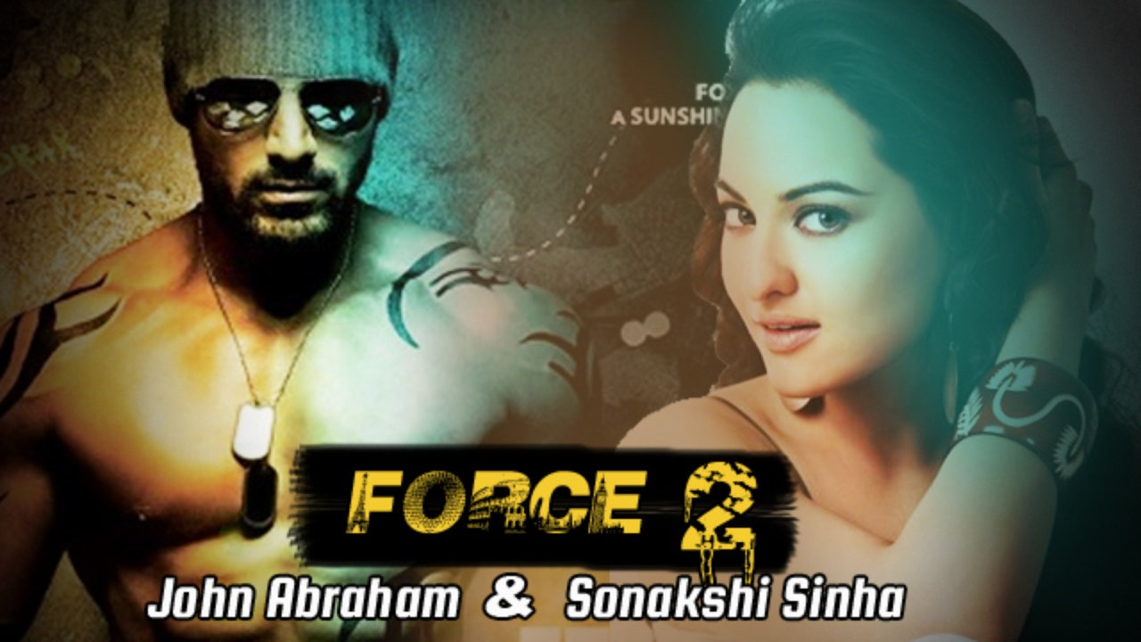 force 2 movie mp3 songs free download
