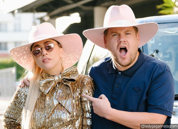 lady-gaga-carpool-karaoke