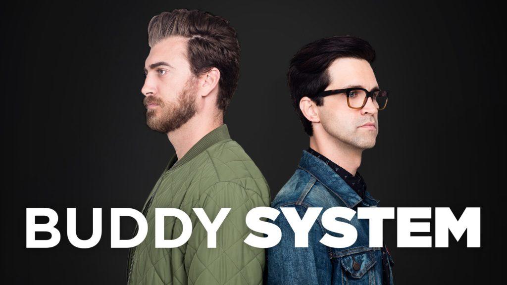 rhett-links-buddy-system-official-trailer