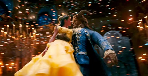 beauty-and-the-beast-us-official-trailer
