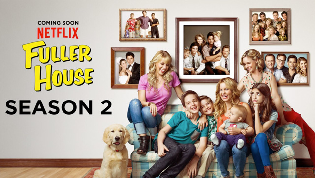 fuller-house-official-trailer-season-2-hd