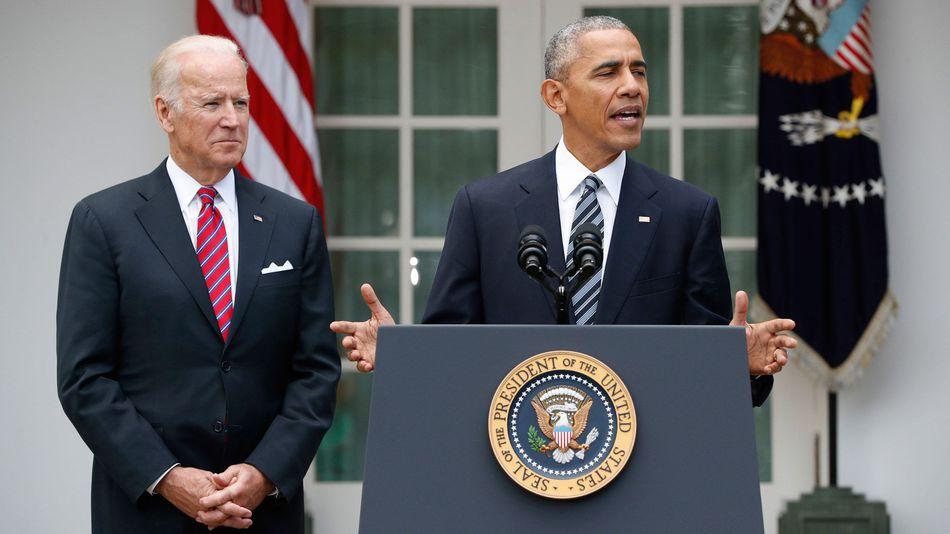 president-obama-full-speech-on-donald-trump-win