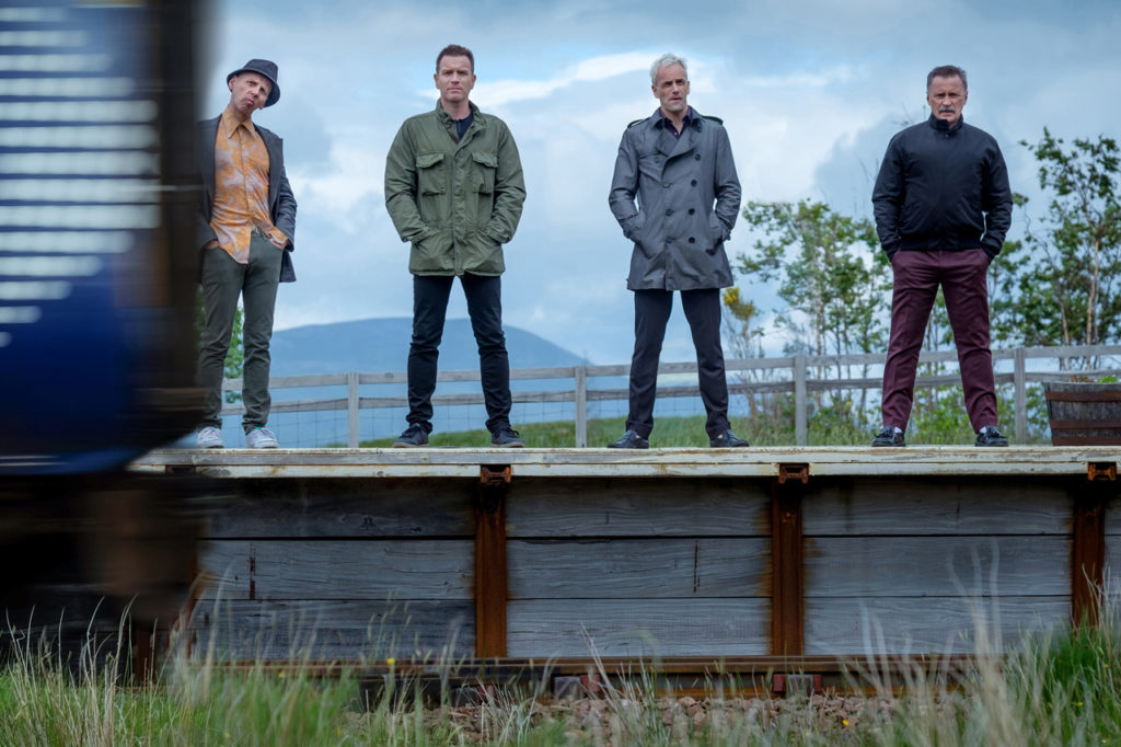 t2-trainspotting-official-trailer