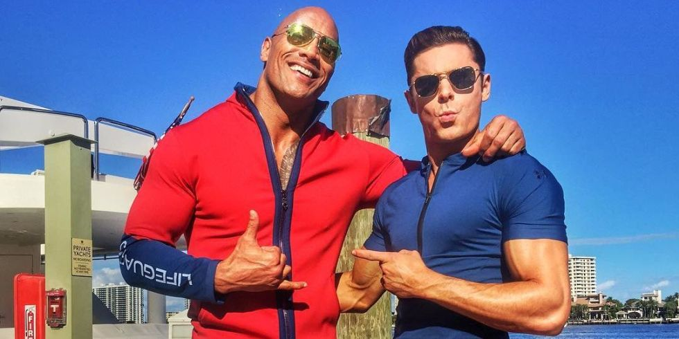 baywatch-official-trailer-teaser-2017