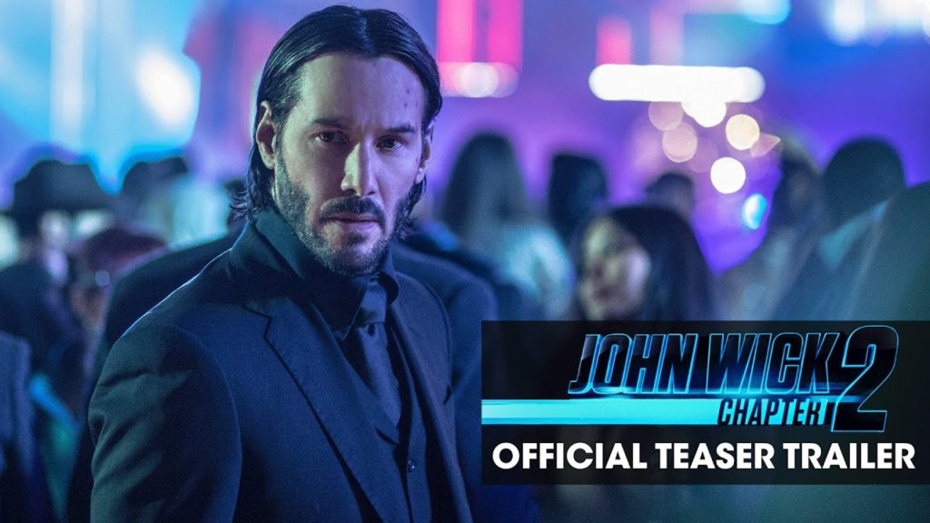 john-wick-chapter-2-2017-movie-official-trailer