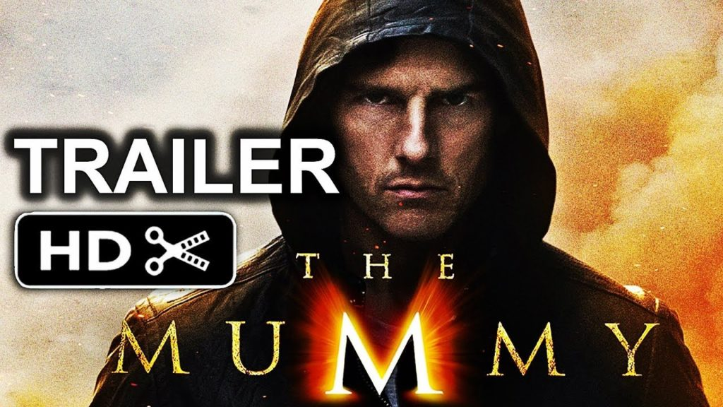 the-mummy-trailer-tease-hd