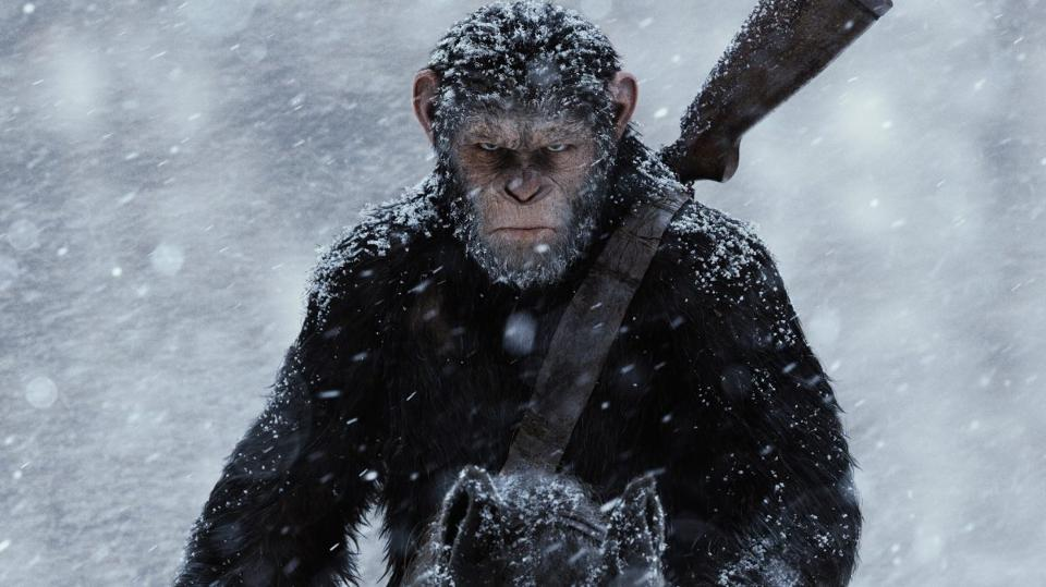 war-for-the-planet-of-the-apes-official-trailer-hd-20th-century-fox